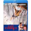 Last Embrace [Blu-ray] (Blu-ray)