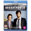 Broadchurch (Special Edition) (Blu-ray)