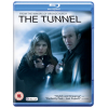 The Tunnel [Blu-ray]