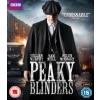 Peaky Blinders: Series 1 (Blu-ray)
