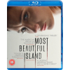 Most Beautiful Island (Blu-ray)