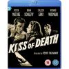 Kiss of Death [Blu-ray]