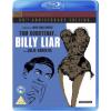 Billy Liar - 50th Anniversary Edition (Blu-ray)