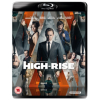 High Rise [Blu-ray]