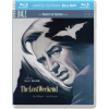 The Lost Weekend [Masters of Cinema] (Blu-ray)