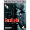 Gaslight (Dual Format Edition) (1940)