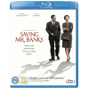 Saving Mr Banks [Blu-ray]