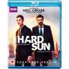 Hard Sun (Blu-ray)
