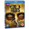 The Fades Series 1 (Blu-ray)