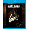 Jeff Beck - Performing This Week - Live At Ronnie Scott's (Blu-Ray)