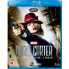 Marvel's Agent Carter - Season 1 (2 Disc) (Blu Ray)