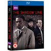 The Shadow Line (Blu-ray)
