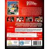 Who Framed Roger Rabbit (25th Anniversary) (Blu-Ray)