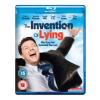 The Invention of Lying (Blu-ray)