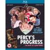 Percy's Progress (Blu-ray)
