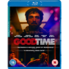 Good Time [Blu-ray] (Blu-ray)