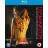 Terminator: The Sarah Connor Chronicles - Season 2 (Blu-Ray)