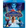 Enchanted (Disney) (Blu-Ray)