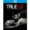 True Blood - Season 2 (Blu-Ray)