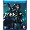 Arrow - Season 5 [Blu-ray] [2017] (Blu-ray)