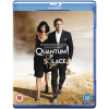 Quantum Of Solace [Blu-ray + UV Copy]