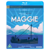 The Maggie (Ealing) *Digitally Restored  [Blu-ray]