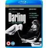 Darling - 50th Anniversary Edition *Digitally Restored [Blu-ray]