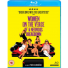 Women On The Verge Of A Nervous Breakdown (Blu-Ray)