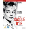 Casque D'Or [Blu-ray] [1952] (Blu-ray)