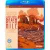Death On The Nile (Blu-ray) (1978)