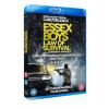 Essex Boys: Law Of Survival (Blu-ray)