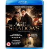 The Age of Shadows [Blu-ray] [2017] (Blu-ray)