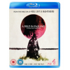 A Field In England (Blu-ray)