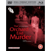 The Orchard End Murder (DVD + Blu-ray)