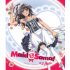 Maid Sama Collection [Blu-ray]