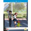 Digimon Adventure Tri The Movie Part 2 Collectors Edition Blu-ray