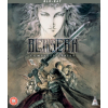 Berserk Collection (Standard Edition) (Blu-ray)