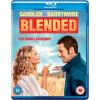 Blended (Region Free)  (Blu-ray + UV Copy)
