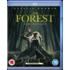 The Forest [Blu-ray]
