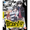 Blood Lad - Collector's Edition (Blu-ray)