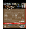 Le nozze di Figaro - 4k Ultra HD Bluray (Blu-ray disc) [2016] (Blu-ray)