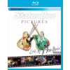 Status Quo Pictures: Live at Montreux 200 [Blu-ray] (Blu-ray)