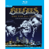 The Bee Gees: One For All Tour - Live In Australia 1989 [Blu-ray] (Blu-ray)