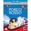 Porco Rosso (Blu-Ray / DVD)