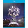 Aerosmith - Aerosmith Rocks Donington 2014 Blu Ray