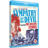 Sympathy For The Devil (Blu-ray)