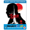 The Dark Tower (Steelbook) (Blu-ray)