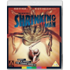 The Incredible Shrinking Man (Blu-ray)