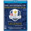 Ryder Cup 2014 Diary and Official Film (40th) [Blu-Ray]