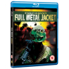 Full Metal Jacket [Definitive Edition] (Blu-Ray)